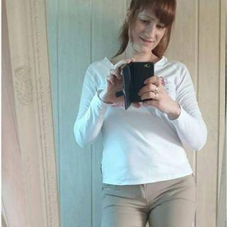 Angelika
